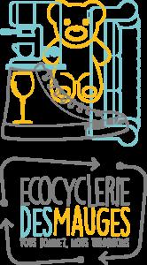 ecocyclerie des mauges, boutique solidaire, maine-et-loire, saint quentin en mauges
