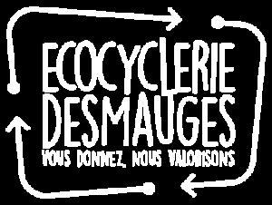 ecocyclerie des mauges, maine et loire